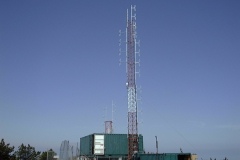 Antennas-At-Site