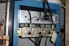 MT-3-repeater-and-duplexer