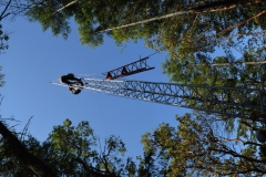 Tower-Install-146_98