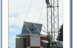 Antenna-check-At-Newcastle-Ridge