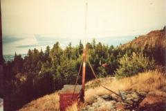 Mt-Benson-1982