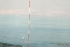 Saturna-Island-Towers