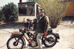Motorcycle-John-02