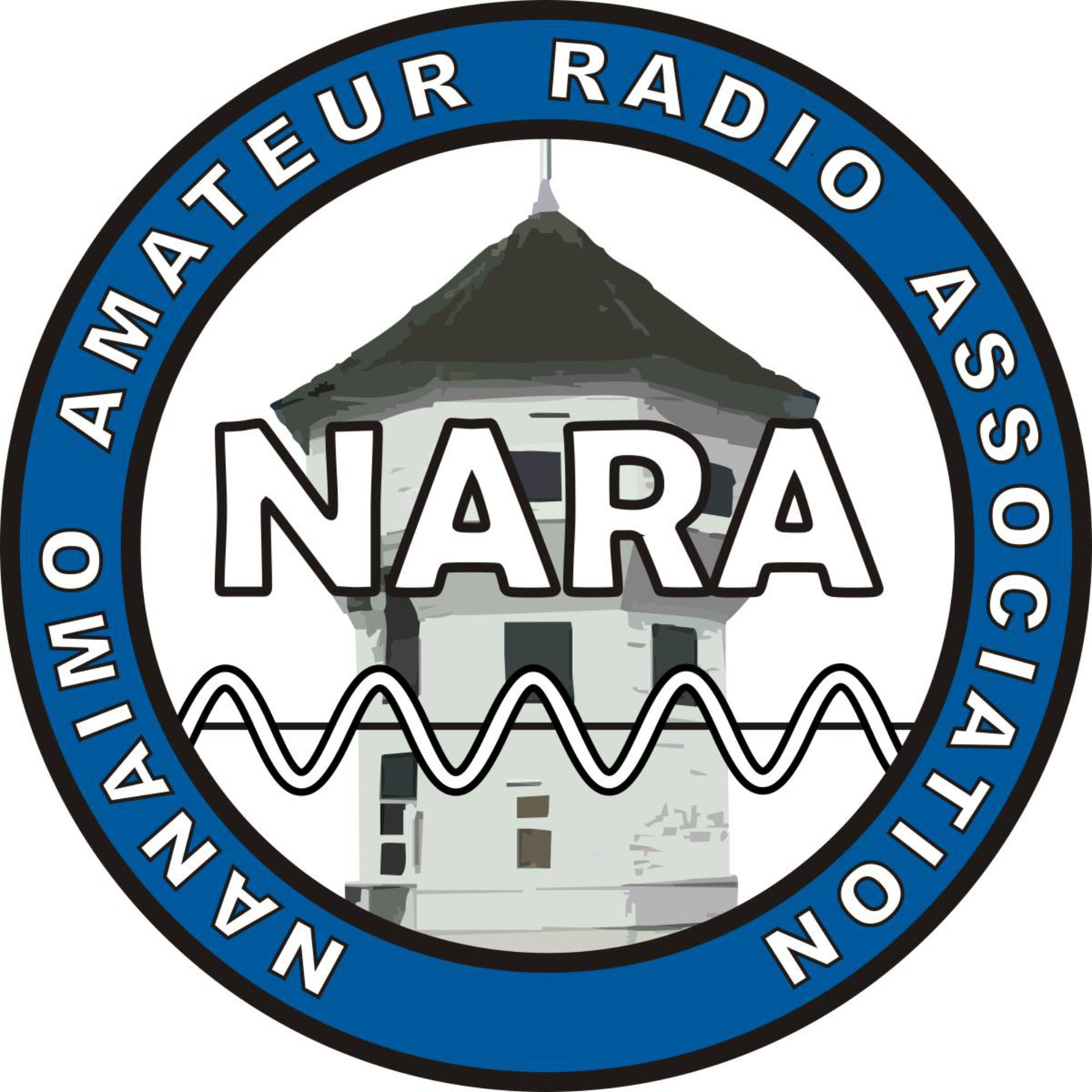 Nanaimo Amateur Radio Association